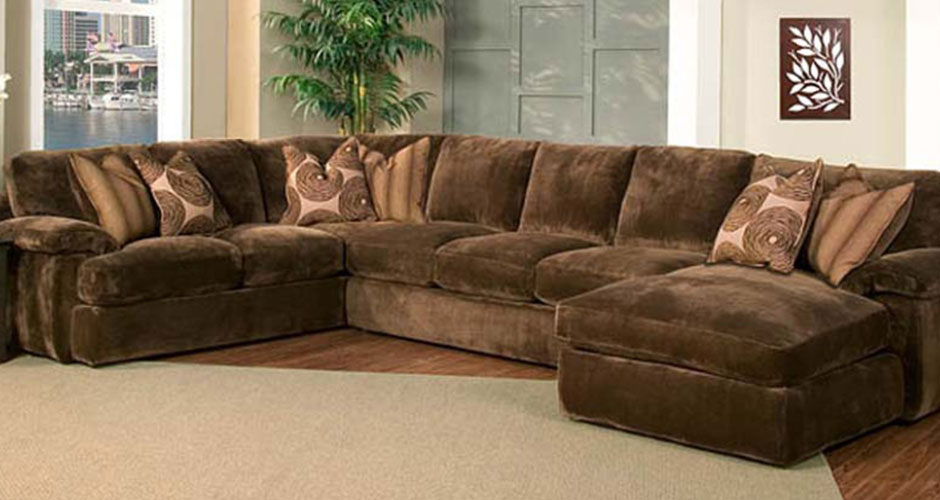 fresno custom sofas 4 less rh customsofas4less com sofas 4 less antioch ca sofas 4 less livermore