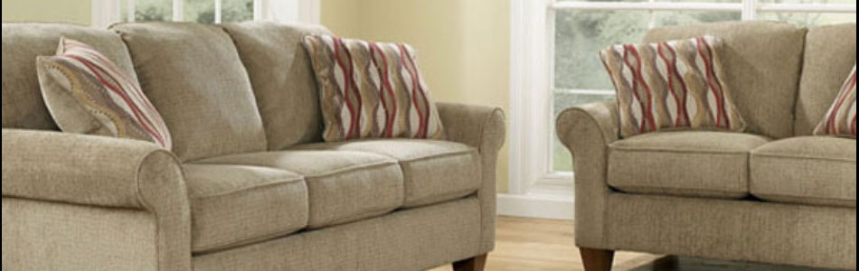 Customized Sofas In The East Bay