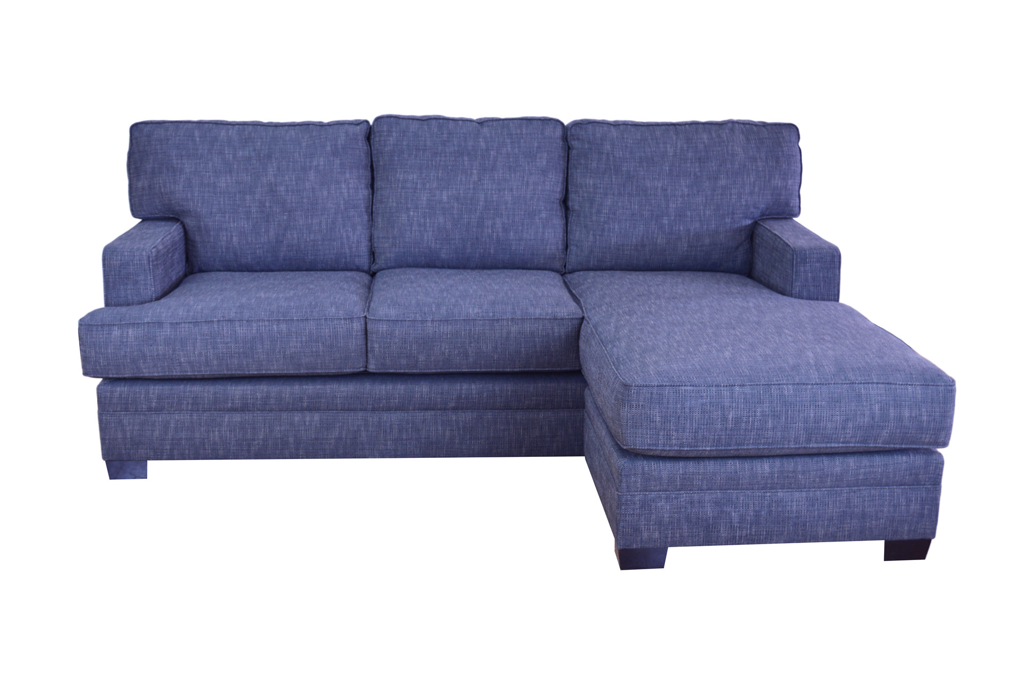 Couch los angeles 28 images los angeles custom sofas 4 for Best sectional sofas los angeles